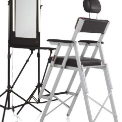 Chair For Makeup Fishing Tcg Station And Tm 11 3 Pinterest