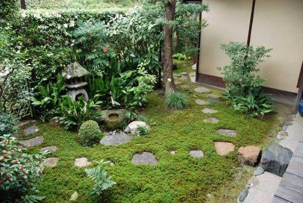 Japanese Gate Plans Japanese Tea Garden InteriorHolic Com