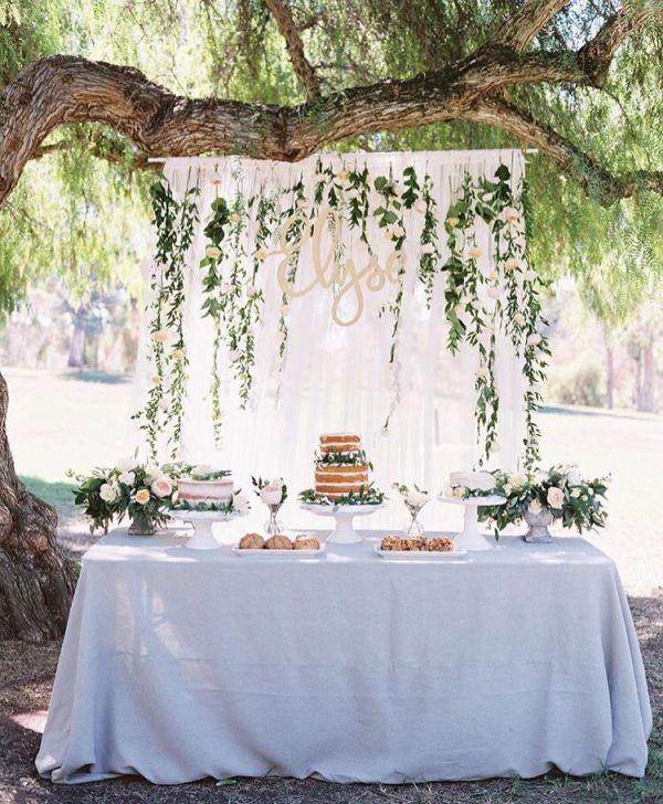 Pin by choua on Weddings Pinterest Backdrops Babies