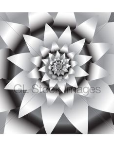 Abstract modern flower design background for wall designswallpaperweb presentation also designswallpaper rh pinterest