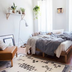 How To Clean Big Living Room Rugs Small Modern Uo Interviews: Mike Hogan | Bedroom Pinterest ...