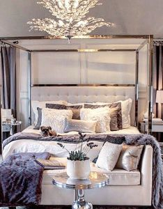 beautiful designer bedrooms to inspire you also south shore rh pinterest
