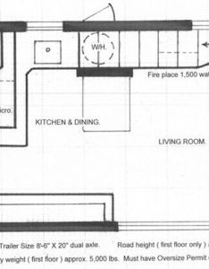 Floor plans for luxury tiny house also this looks small from the outside but take  look inside rh pinterest