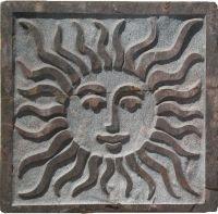 Decorative Relief Tiles - Bing Images | Ceramics ...