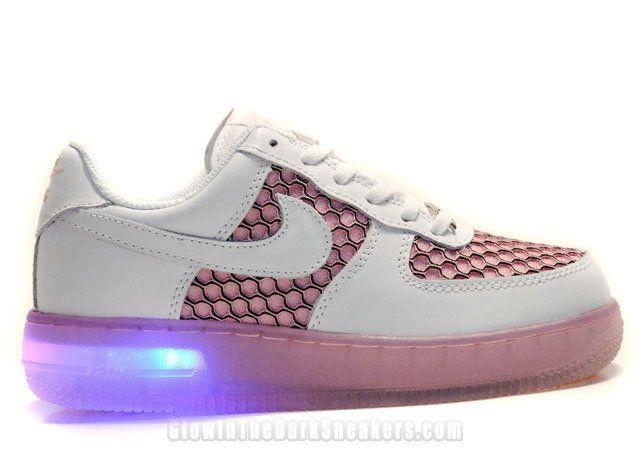 Nike Light Shoes Kids