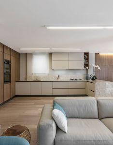 Interior design of  villa in bordighera ng studio also  kitchen  dining room rh pinterest
