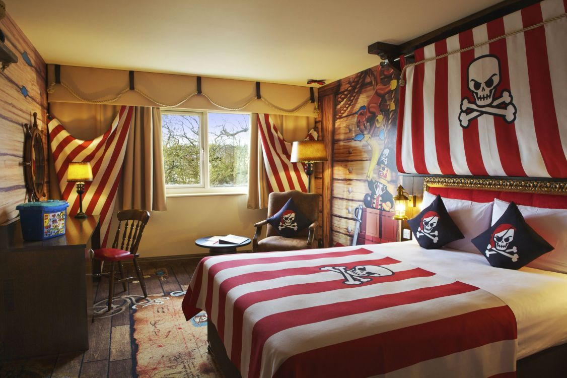 Pirate bedroom ideas for little boys also the most awesome images on internet bedrooms rh pinterest