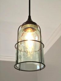 Best 25+ Farmhouse pendant lighting ideas on Pinterest ...