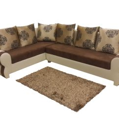 Different Types Of Sofas John Lewis Drummond Grand Leather Sofa Buy Online Sets From Suris