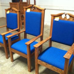 Cheap Church Chairs For Sale Hush Pod Chair Awesome Rtty1