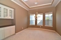Ceiling Molding Ideas | Tray Ceiling Crown Molding ...
