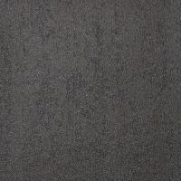 Dark Concrete Floor Texture | www.imgkid.com - The Image ...