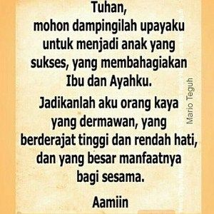 Gambar DP BBM Kata Kata Doa Islami 14  cakep  Pinterest