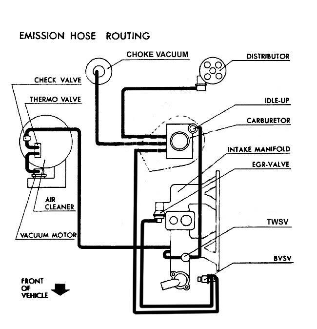emision-hose-routing-13-sierra.jpg; 650 x 674 (@70%