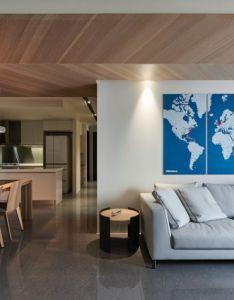 Thinking design world map on behance also rh za pinterest
