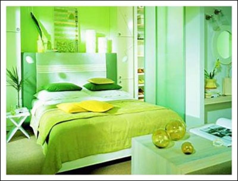 Green Bedroom Paint Colors Bedroom Ideas Pinterest Paint