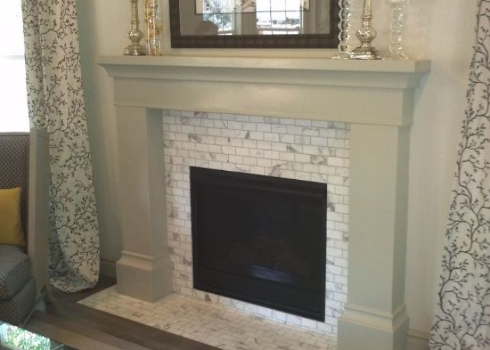 Living photos design pictures remodel decor and ideas page home sweet pinterest fireplaces toronto modern rooms also