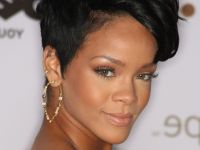 Short Hairstyles For Black Women Things Iud Like Backgrounds Hair Of Hair Twist Pc High Quality