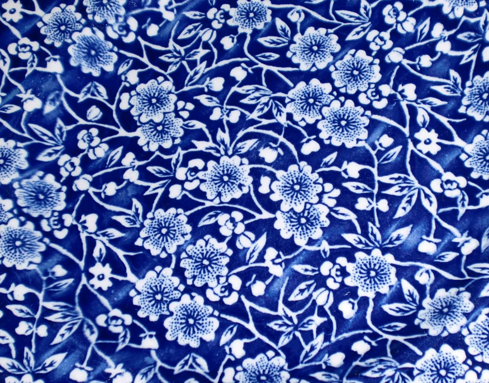 china sofa fabric blue slipcovers for sofas love this pattern take time tea
