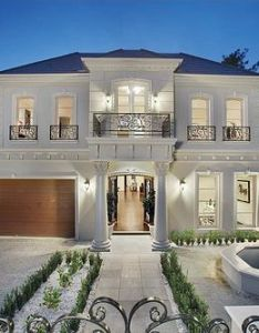 Perfect design luxury myuploads homes dreaming of also gorgeous dream house pinterest and architecture rh