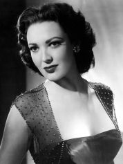 Image result for LINDA DARNELL