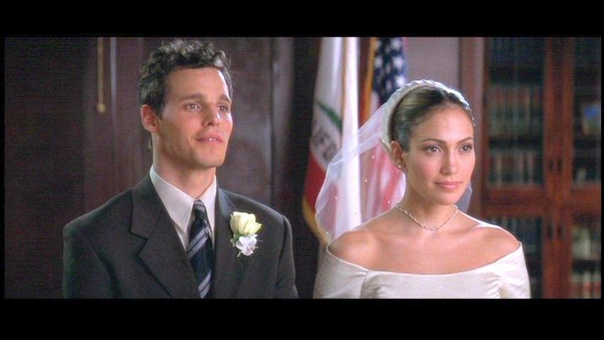 The Wedding Planner  theweddingplanner Screencap  Vow