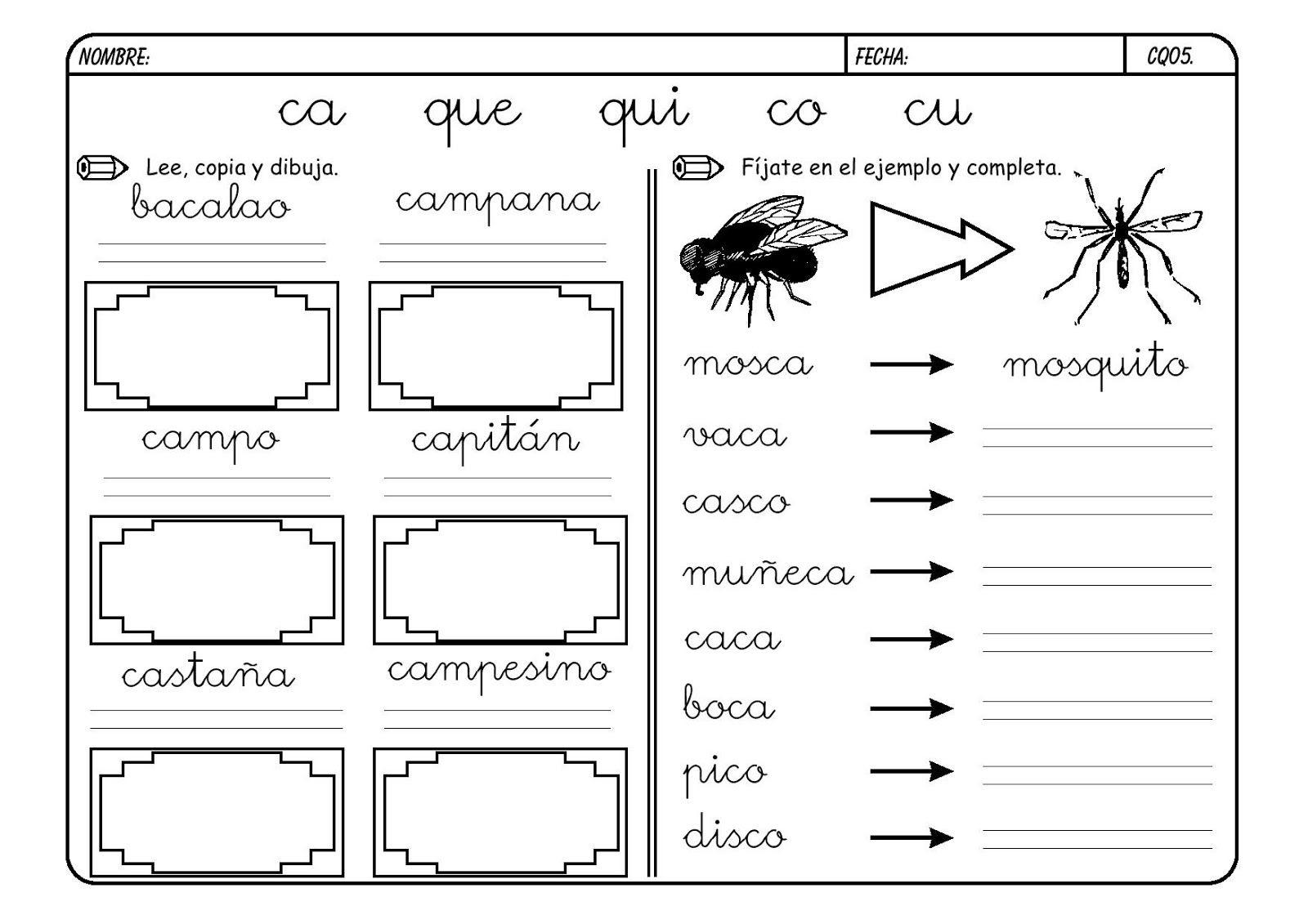 lectoescritura-letra-C-Q-metodo-boo-5.jpg (1600×1131