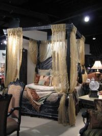Egyptian Style Bedroom Furniture | www.pixshark.com ...