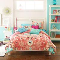 Seventeen Kaleidoscope Comforter Set | Home | Audrey ...