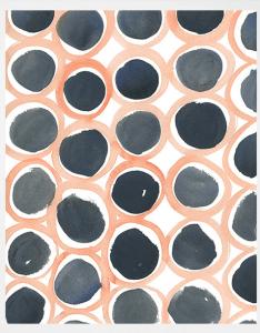 Artist circles whiteg also mark making patterns and modern abstract art rh in pinterest