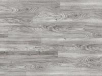 Grey Mountain Ash, light wood effect luxury interlocking ...