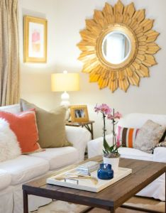 Room also style tips to steal from these newlyweds stylish met and unique rh pinterest