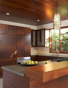 best idea about  shaped kitchen designs ideal also rh in pinterest