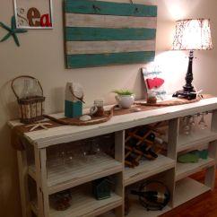 Coastal Kitchen Table Retro White Best 25 43 Nautical Dining Rooms Ideas On Pinterest