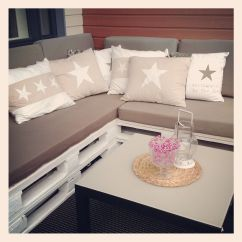 Diy Sofa From Pallets Bernhardt Tarleton Price Pellets My Own Sweet Home Pinterest