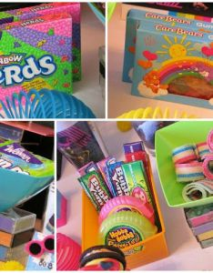 theme th birthday party favors also totally awesome ideas and for rh pinterest