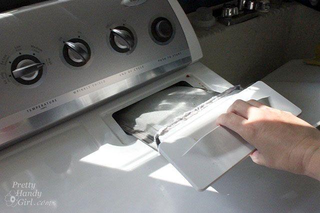 Best 25 Clean Dryer Vent Ideas On Pinterest Dryer Duct