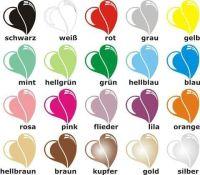 Farben | teaching material (Deutsch) | Pinterest | Farben