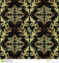 damask fabric abstract - Google Search   Print Inspiration ...