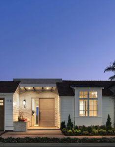 Orrington brandon architects exterior homessenior also hamlin pinterest and rh