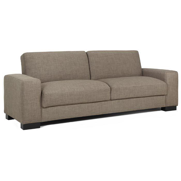 Halo Woven Convertible Sofa Bed Shopping List