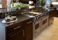 kitchen island with stove and oven | island-range-kitchen ...