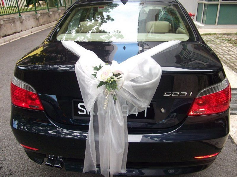 Best 25 Wedding car decorations ideas on Pinterest  Wedding cars Wedding favours the range