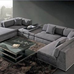 Modern Sectional Sofas Mississauga Lazy Boy Amy Sleeper Sofa Reviews We Have The Finest Step For U Shaped Couches Canada ...