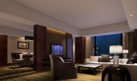 wall between dinning room and living room | TV wall ...