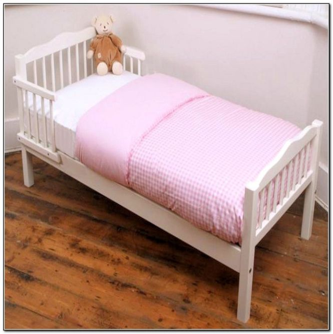 Nice Toddler Beds With Mattress Check More At Http Mywoolrich