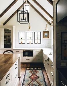 Pin by rachel racco on future home pinterest kitchens interiors and house also rh