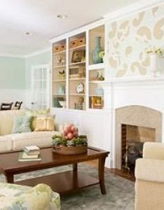 Mantel decorations ideas  inspirations decorating also for rh pinterest