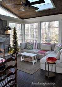 The Endearing Home  Restyle, Repurpose, Reorganize ...