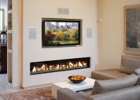 Unlike all other fireplace manufacturers, Ortal is the ...